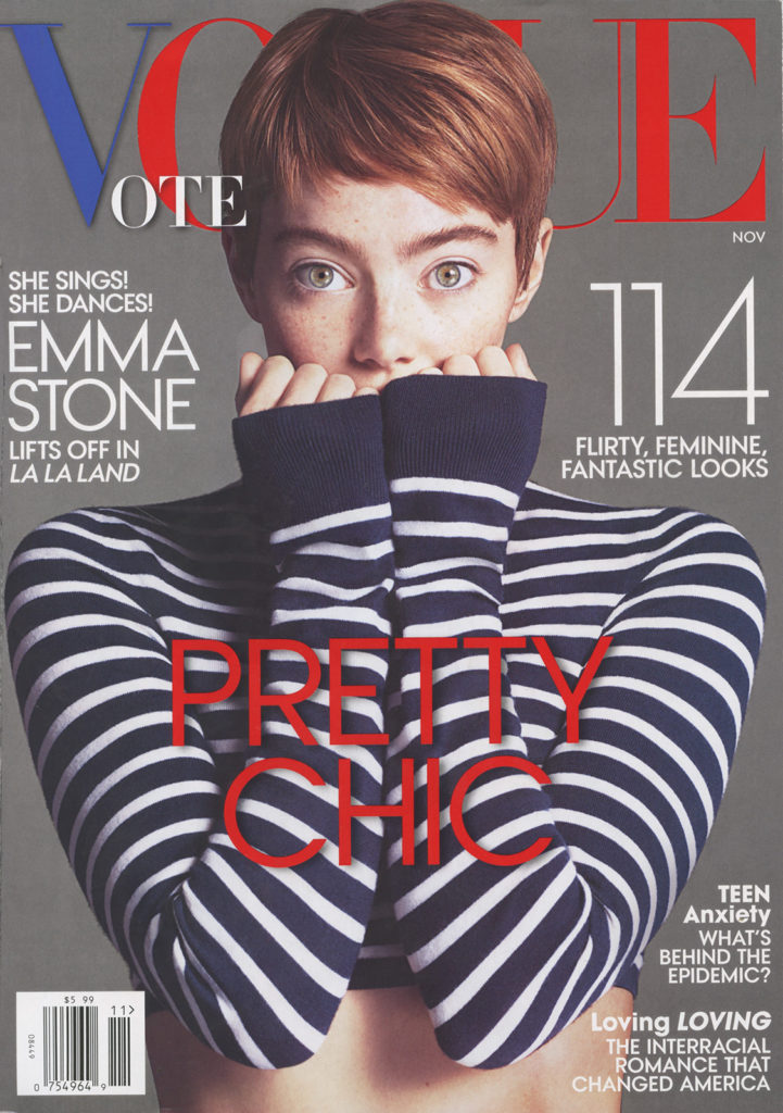 vogue-us-web-1